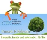 Umweltkalender